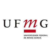 ufmg logo